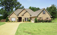 33 N Gregory St. Ecru MS, 38841
