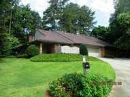 330 Francyne Court 330 Sandy Springs GA, 30328