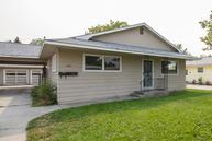 1945 Mcdonald Ave Missoula MT, 59801