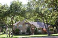 529 S Moore Road S Coppell TX, 75019