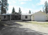 313 W Oregon Rd Deer Park WA, 99006