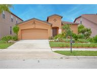 408 Arbor Pointe Avenue Minneola FL, 34715