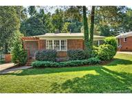 4605 General Pershing Drive Charlotte NC, 28209