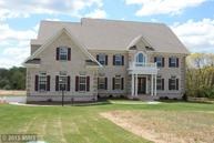 15500 Hidden Meadow Court Aquasco MD, 20608