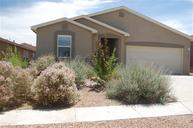 9316 Upper Meadow Drive Sw Albuquerque NM, 87121
