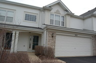 1824 Waverly Way 1824 Montgomery IL, 60538