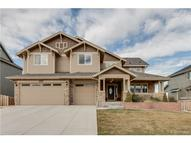 25781 East Orchard Drive Centennial CO, 80016