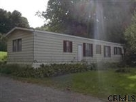 1084 Vly Summit Rd Cambridge NY, 12816