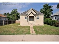1417 6th Ave Greeley CO, 80631