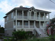 106 Ocean Ridge Rd Atlantic Beach NC, 28512