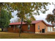 11928 Se Scott Road Kincaid KS, 66039