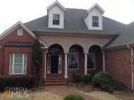 618 Mountain Ridge Dr Manchester GA, 31816