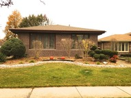 16036 South 84th Place Tinley Park IL, 60487