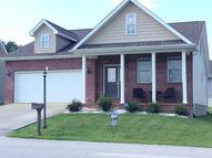 38 Lollie Drive Williamsburg KY, 40769