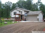 20587 60th Avenue Milaca MN, 56353