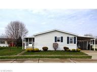 4 Tympani Trl Olmsted Township OH, 44138