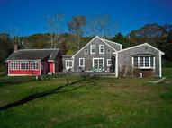 31 Long Nook Rd Truro MA, 02666