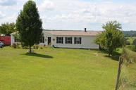 2947 North 3004 Berry KY, 41003