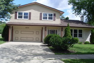 604 East Independence Court Arlington Heights IL, 60005