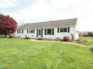 2904 Highpoint Rd Cochranville PA, 19330