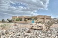 35 El Dorado Road Corrales NM, 87048