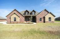 18367 Rodeo Trl Norman OK, 73072