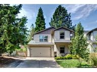 14237 Sw Deer Ln Beaverton OR, 97008