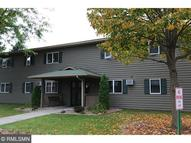 3265 80th Street E 204 Inver Grove Heights MN, 55076