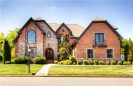 18 Harbor Cove Drive Old Hickory TN, 37138
