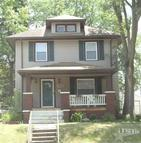 1110 E Rudisill Fort Wayne IN, 46806