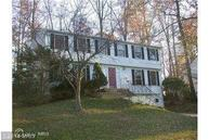 15431 Beachview Drive Dumfries VA, 22026