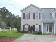 3986 Tybre Downs Circle 3986 Little River SC, 29566