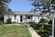 7 Grandview Dr Blue Point NY, 11715