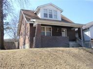 5916 Saloma Avenue Saint Louis MO, 63136