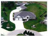 11231 Norway Circle Fowler MI, 48835