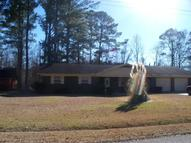315 Treas Lake Road Aberdeen MS, 39730