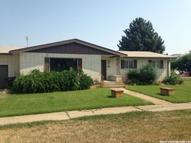 285 E Main Franklin ID, 83237