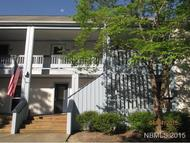 1405a/06 Harbourside Drive New Bern NC, 28560