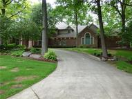 11353 Sandy Creek Drive South Lyon MI, 48178