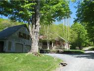 585 Brown Hill Rd South Woodstock VT, 05071