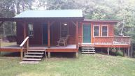 184 Utah Rd Tellico Plains TN, 37385
