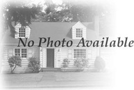 221 Garden Patch Way Patterson CA, 95363