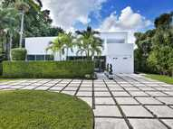 6774 Sw 77 Te South Miami FL, 33143