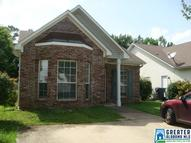 5387 Cottage Ln Hoover AL, 35226