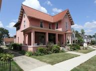 157 North South St Wilmington OH, 45177
