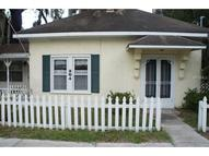 204 Vincent Street Crystal Beach FL, 34681