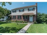 638 Maplewood Rd Springfield PA, 19064