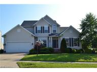 1627 Seabiscuit Dr Northeast Canton OH, 44721