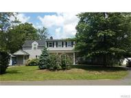 8 Mansfield Place Suffern NY, 10901
