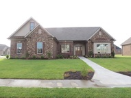 1345 Day Spring Ct Bowling Green KY, 42104